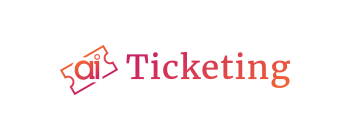 https://ant-internet.com/wp-content/uploads/2021/02/logo_client_aiticketing.png