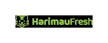 https://mlui8x6pmdgr.i.optimole.com/beZJ_wY.NE8n~51af5/w:auto/h:auto/q:90/https://ant-internet.com/wp-content/uploads/2021/02/logo_client_harimaufresh.png