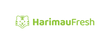 https://mlui8x6pmdgr.i.optimole.com/beZJ_wY.NE8n~51af5/w:350/h:140/q:90/https://ant-internet.com/wp-content/uploads/2021/02/logo_client_harimaufresh.png