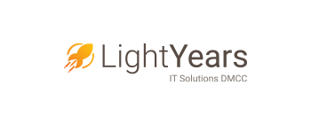 https://ant-internet.com/wp-content/uploads/2021/02/logo_client_lightyears_solutions.png