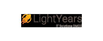 https://mlui8x6pmdgr.i.optimole.com/beZJ_wY.NE8n~51af5/w:auto/h:auto/q:90/https://ant-internet.com/wp-content/uploads/2021/02/logo_client_lightyears_solutions.png