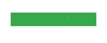 https://mlui8x6pmdgr.i.optimole.com/beZJ_wY.NE8n~51af5/w:auto/h:auto/q:90/https://ant-internet.com/wp-content/uploads/2021/02/logo_client_pitchersplant.png