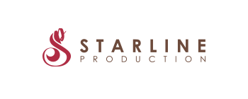 https://ant-internet.com/wp-content/uploads/2021/02/logo_client_starline_production.png