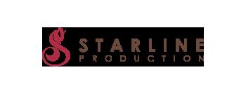 https://mlui8x6pmdgr.i.optimole.com/beZJ_wY.NE8n~51af5/w:350/h:140/q:90/https://ant-internet.com/wp-content/uploads/2021/02/logo_client_starline_production.png