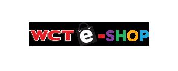 https://mlui8x6pmdgr.i.optimole.com/beZJ_wY.NE8n~51af5/w:350/h:140/q:90/https://ant-internet.com/wp-content/uploads/2021/02/logo_client_wct_e-shop.png