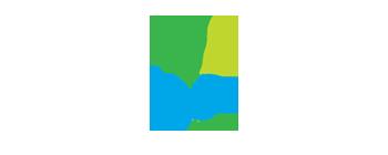 https://ant-internet.com/wp-content/uploads/2021/02/logo_client_ygpark.png